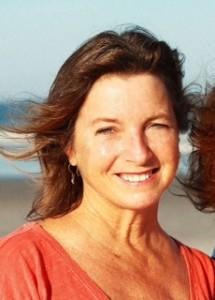 Dana Harrison, Osceola Guidance Counselor