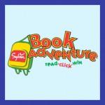 BookAdventures