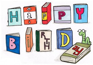 personalized-happy-birthday-book-different-design-on-gallery-design-ideas copy