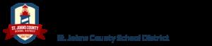 stcms logo