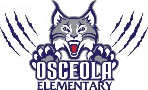 OsceolaStJohns-Logo-Rebrand4