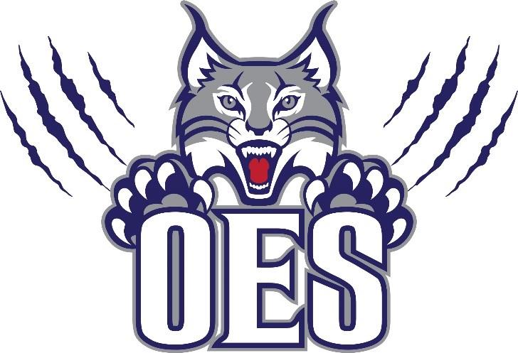 Staff Directory   Osceola Elementary School
