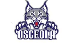 Osceola Elementary