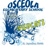 2013_Wildcats_Logo Color