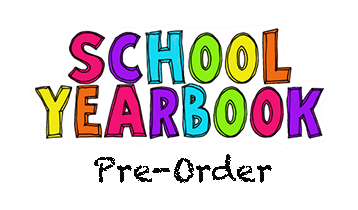 Osceola Elementary School
