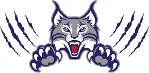 OsceolaStJohns-Logo-Rebrand
