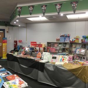 book fair 2016   1