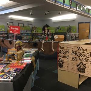 book fair 2016   2