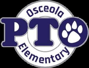 Osceola Elementary PTO